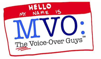 MVO Hello My Name Is_425
