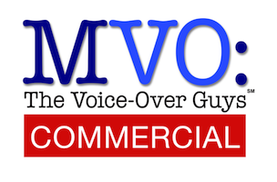 MVO Feature Image_COMMERCIAL