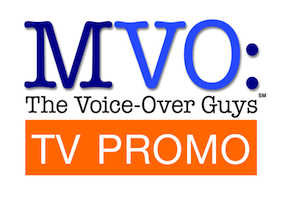 MVO Feature Image_TV Promo