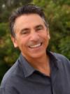 Voice-Over Icon Joe Cipriano