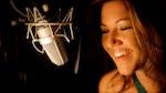 Voice Talent, Singer and Actress Melissa Disney