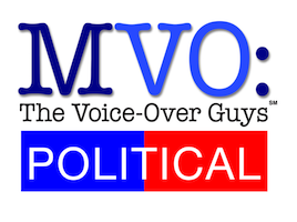 MVO Feature Image_POLITICAL