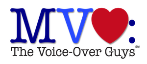 Male Voice-Over Talents – The Voice-Over Guys!