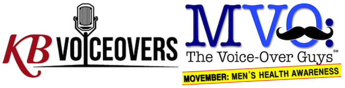 MVO Movember Ride with Kelley Buttrick