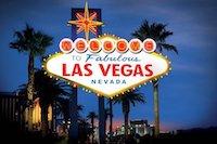 The Voice-Over Guys in Las Vegas