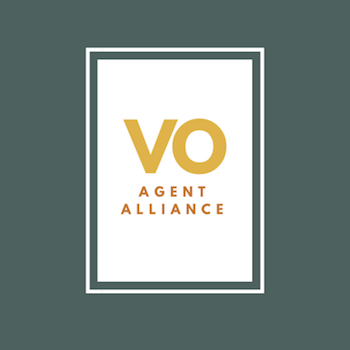 VO Agent Alliance 2 MVO