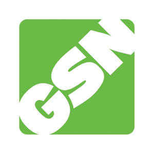 game_show_network_logo
