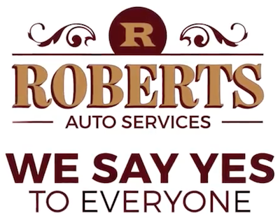 Roberts Auto Services
