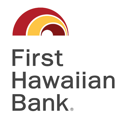 First Hawaiian Bank Scott Burns MVO The Voiceover Guys