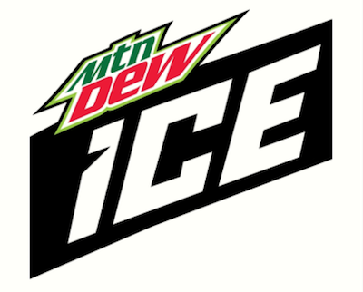 Mountain Dew Ice George Washington III MVO The Voiceover Guys