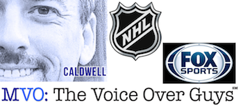 SEAN CALDWELL_March 19_Update_Graphic