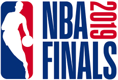 MVO: The Voice-Over Guys Pick Their 2019 NBA Champion