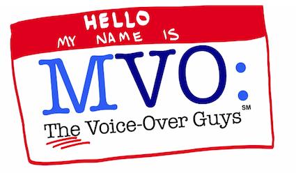 MVO Hello My Name Is_425