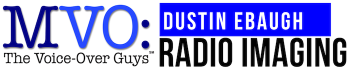 Dustin Ebaugh Radio Imaging Demos