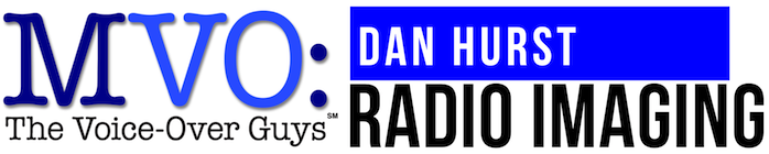 Dan Hurst Radio Imaging Demos