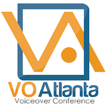 MVO: The Voice-Over Guys at VO Atlanta 2017