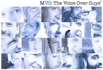 2019 MVO: The Voiceover Guys