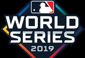 Voiceover Guys 2019 World Series Picks