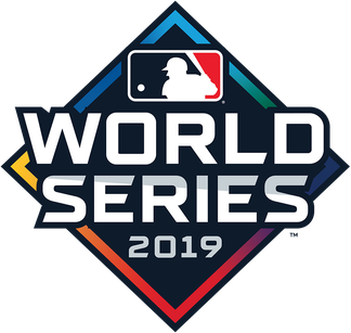 Voiceover Guys 2019 World Series Picks